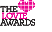 Lovie Logo