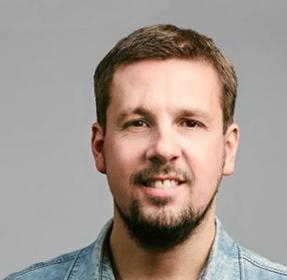 Martin Cedergren